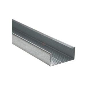 Metal Stud C60/27 plafondprofiel 400cm
